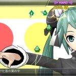 Скриншот Hatsune Miku: Project DIVA ƒ 2nd – Изображение 171
