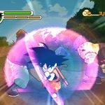 Скриншот Dragon Ball: Revenge of King Piccolo – Изображение 73