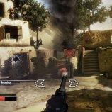 Скриншот Heavy Fire: Shattered Spear – Изображение 7