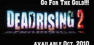 Dead Rising 2. Видео #9