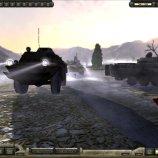 Скриншот 9 рота