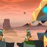 Скриншот Secrets of Raetikon