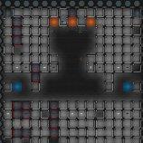 Скриншот Zombie Quarantine