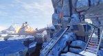Ubisoft показала трассы Trials Fusion - Изображение 2