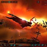 Скриншот Enosta: Discovery Beyond – Изображение 6