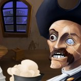 Скриншот The Secret of Monkey Island: Special Edition – Изображение 9