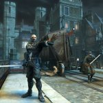 Скриншот Dishonored: Game of the Year Edition – Изображение 6