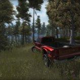 Скриншот MotorM4X: Offroad Extreme