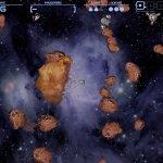 Скриншот Dark Matter (2006) – Изображение 7