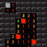 Скриншот Minesweeper
