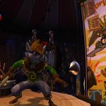 Скриншот Sly Cooper: Thieves in Time – Изображение 30