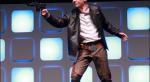 Лучший косплей со Star Wars Celebration - Изображение 4