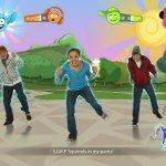 Скриншот Just Dance: Disney Party – Изображение 4