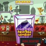 Скриншот Hotdog Hotshot – Изображение 2
