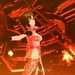 Скриншот Hatsune Miku: Project DIVA ƒ 2nd – Изображение 257