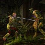 Скриншот Dungeons & Dragons Online – Изображение 49