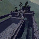 Скриншот Grim Society: Awakening – Изображение 11