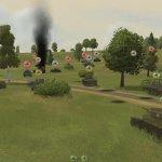 Скриншот Theatre of War (2007) – Изображение 82