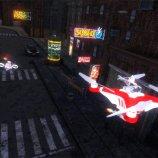 Скриншот Drone Fighters – Изображение 2