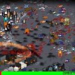 Скриншот Corporate Lifestyle Simulator – Изображение 2