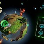 Скриншот O! My Genesis VR – Изображение 2