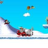 Скриншот Penguin versus Yeti – Изображение 2
