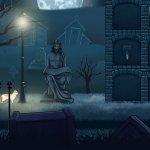 Скриншот The Purring Quest – Изображение 1