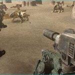 Скриншот Zoids Assault – Изображение 2