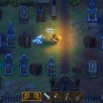 Скриншот Graveyard Keeper – Изображение 2