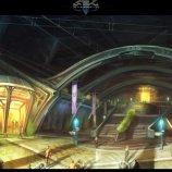 Скриншот Berkanix – Изображение 8
