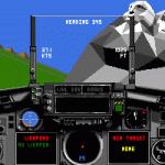 Скриншот Fighter Bomber – Изображение 1