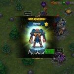 Скриншот Heroes of Paragon – Изображение 5