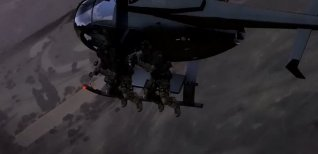 Arma 3. Трейлер DLC Marksmen