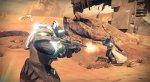 Подробности нового PvP-режима в Destiny: House of Wolves - Изображение 17