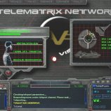 Скриншот Project Visitor