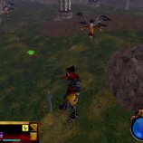 Скриншот BladeMasters