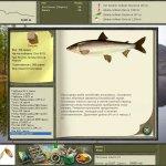 Скриншот Русская рыбалка 2 – Изображение 26