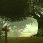 Скриншот Atelier Meruru: The Apprentice of Arland – Изображение 20