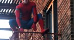 Завершились съемки «Человека-паука»: новые фото на прощание - Изображение 5