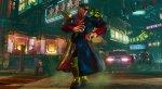 В состав коллекционного издания Street Fighter 5 входит статуэтка Рю - Изображение 7