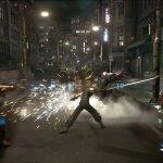 Скриншот Final Fantasy VII Remake – Изображение 13