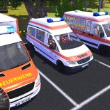 Скриншот Emergency Ambulance Simulator – Изображение 6