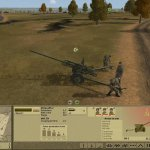 Скриншот Theatre of War (2007) – Изображение 71