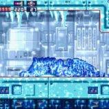 Скриншот Metroid Fusion – Изображение 2