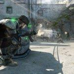 Скриншот Tom Clancy's Splinter Cell Blacklist – Изображение 37