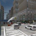 Скриншот City Bus Simulator 2010 – Изображение 5