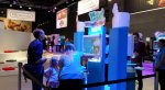 Gamescom 2014 в фото - Изображение 149