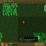 Скриншот Camp Keepalive – Изображение 9