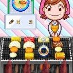 Скриншот Cooking Mama 3: Shop & Chop – Изображение 22