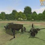 Скриншот Theatre of War (2007) – Изображение 224